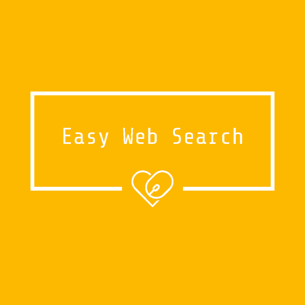 Easywebsearch